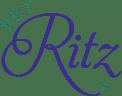 Pet Ritz